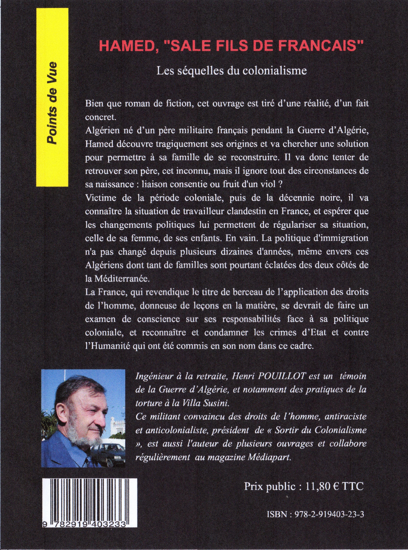 Annonce Salope Rencontre Saint-Nazaire
